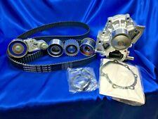 Timing Belt Kit OEM with Aisin Water Pump Subaru Legacy Outback