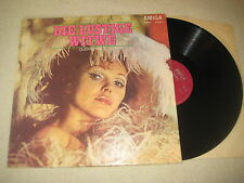 Franz Lehar - Die lustige Witwe    Vinyl  LP Amiga 1975