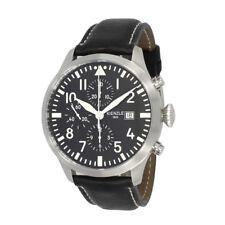 KIENZLE AEROTOOL ETA 7750 Automatik Herren- Armbanduhr, Chronograph K17-00321
