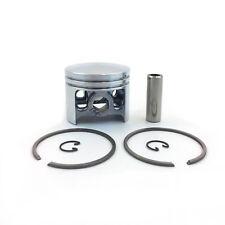 Piston Kit for STIHL 024 AV/S/SW, 024WB, 024SWVH, MS240 (42mm) [#11210302005]