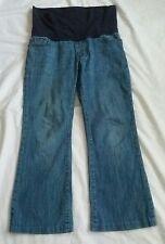 Pull On Women's Gap Maternity Regular Jeans Size 8
