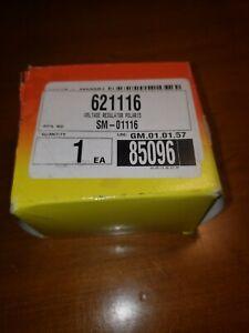 New Voltage Regulator Rectifier For Polaris PN# 621116