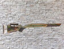 Boyds At-one Wood Stock Camo For Remington 783 SA Factory Barrel DBM Rifles