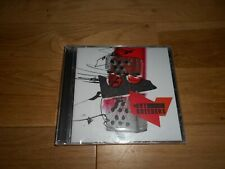 THE BREEDERS ALL NERVE 2018 4AD CD BRAND NEW AND SEALED