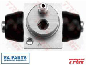 Wheel Brake Cylinder for DAEWOO OPEL TRW BWF309