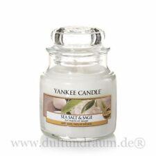 Yankee Candle Deko-Kerzen & -Teelichter mit Urlaubs kleine