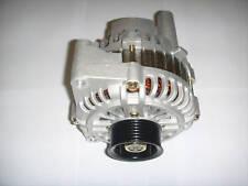 Alternator Holden Commodore V8 VT VX VY GEM 3    5.7Ltr