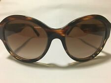 Brand new authentic Versace VE 4254 Women's Sunglasses