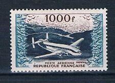 B1377 -  TIMBRE DE FRANCE - Poste Aérienne N° 33 Neuf**