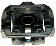 Disc Brake Caliper-Friction Ready Non-Coated Rear Right fits 05-10 Honda Odyssey