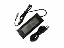 135W Laptop AC Adapter for Lenovo ThinkPad W510 4389-23U 4389-24U, P/N: 55Y