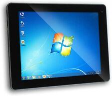 Skytab S-Series Windows 7 Tablet PC with ExoPC UI bySkytex