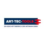 art-tec-tools