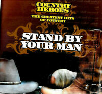 cd country + western tanya tucker patsy cline dolly parton brenda lee patti page