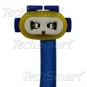Headlight Wiring Harness-Fog / Driving Light Wiring Harness Standard F90009