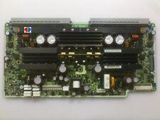 Xsus para tv plasma Hitachi 42PD6600