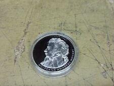 10 Euro Silber PP 2006 D , Mozart