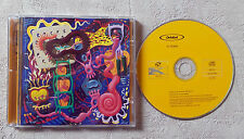 "CD AUDIO INT/ ORBITAL ""IN SIDES"" CD ALBUM 8 TITRES INTERNEL 828 763-2 ANNÉE1996"