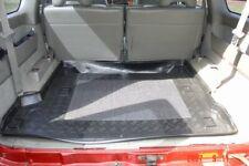 Oppl 80008057 Nissan Patrol GR II Y61 1998- Kofferraumwanne Classic (mit aufgekl