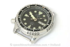Citizen 8203 divers watch for Restore or Parts - 153669