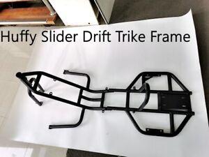 Drift Trike Motorised Huffy Slider Frame 6.5hp 9hp Project