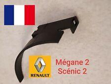 Languette de maintien câble contacteur tournant airbag Renault MEGANE 2,SCÉNIC 2