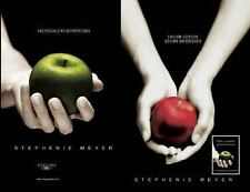 CREP·SCULO / VIDA Y MUERTE / TWILIGHT / LIFE AND DEATH - MEYER, STEPHENIE - NEW