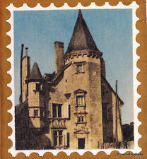 Yt1872 USSEL   FRANCE  FDC Enveloppe Lettre Premier jour