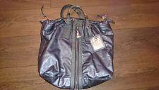 woman handbag Francesco Biasia Matilda