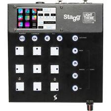 STAGG Light Theme Remote | Neu