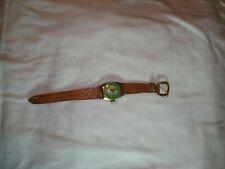vintage roy rogers watch