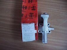 Water Cooling Flange fits Alfa Romeo 33 60504842 Genuine