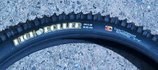 """Maxxis High Roller DH 26 x 2.5""""  Wire Bead, 2 Ply HD-DH, 3C Triple Compound !"""