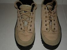 Nike ACG hiking boots women's 7.5 used