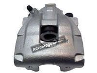 FITS VOLVO V70 MK2 REAR RIGHT BRAKE CALIPER - NEW 8251313