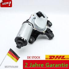 Wischermotor Heckwischer Scheibenwischer Für Audi A3 A4 A6 Q5 Q7 8P 8E9955711A
