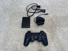 Sony PlayStation TV Launch Edition PS3 CONTROLLER INCLUDED
