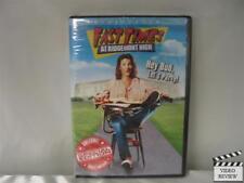 Fast Times at Ridgemont High DVD 2004 WS Sean Penn NEW