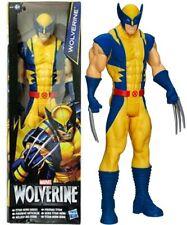 Official Marvel Wolverine X Men Titan Hero Action Figure Avengers