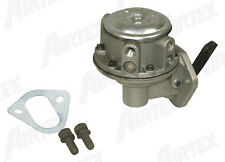 New Mechanical Fuel Pump  Airtex  6790