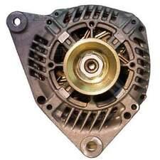 Lichtmaschine Generator NEU VW Passat B5 [3B] 2.3 VR5 Syncro/4motion