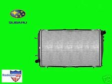 SUBARU LEGACY NEW RADIATOR 1991 1992 1993 1994 W/TURBO