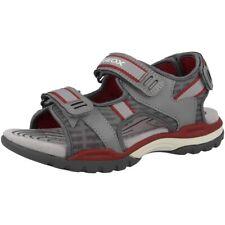 Geox Sandalen für Jungen günstig kaufen   eBay d260h