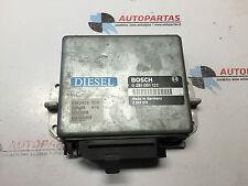 BMW E39 525 TDS DIESEL BOSCH ENGINE ECU Motorsteuergerät 0281001373 2246763