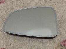 FACTORY FEO 2012 - 2016 TESLA MODEL S Heated Auto Dim Left Side Rear View Mirror
