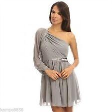 Lipsy One Shoulder Dresses for Women