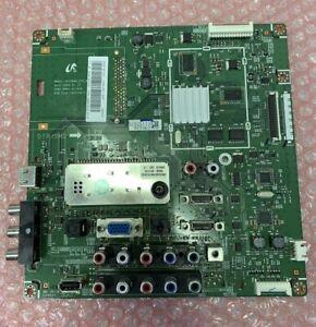 Samsung TV MAIN PCB BOARD PCB Assembly, Main BN94-02734C For LA32B450C4DXXY