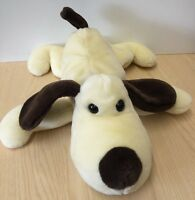 Various Dog Soft Cuddly Toy Dogs