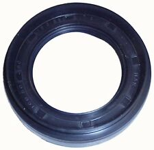Power Train Components PT710112 Output Shaft Seal
