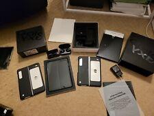 Samsung Galaxy Fold - 512GB Cosmos Black Unlock